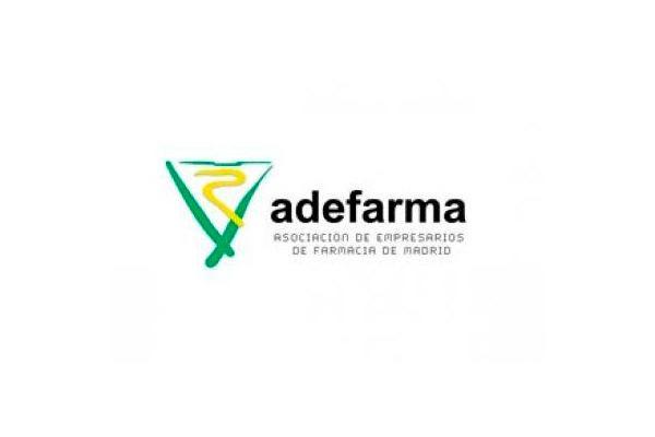 abierta la nueva convocatoria de 42 nuevas oficinas de farmacia de la comunidad de madrid