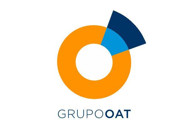 adherencia amp cronicidad amp pacientes el nuevo portal del grupo oat