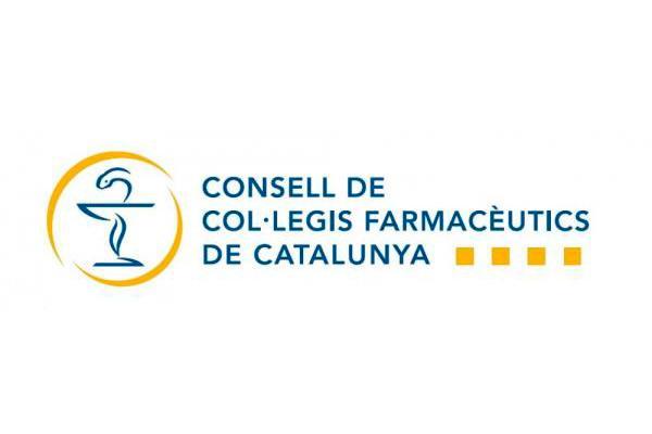 el ccfc crea la primera guia que da respuesta a las consultas de salud bucodental
