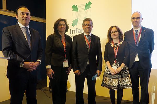 la colaboracin de farmacia administracin y asociaciones de pacientes da ms calidad de vida