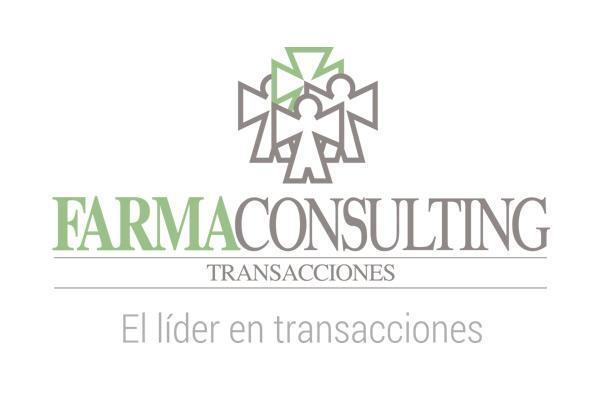 farmaconsulting apuesta por la innovacion en infarma 2018