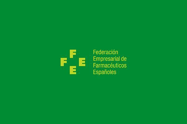fefe presenta su nueva imagen corporativa en infarma 2018