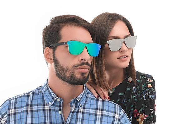 gafas loring presentara sus nuevas colecciones en infarma 2018