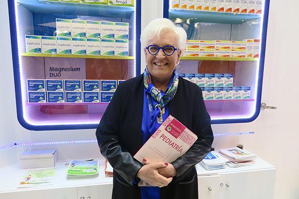la homeopatia ayuda mucho a superar las crisis de los colicos de los lactantes