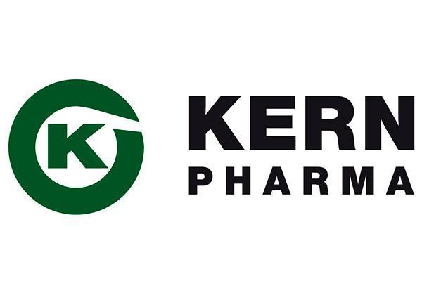 kern pharma presente en infarma 2018