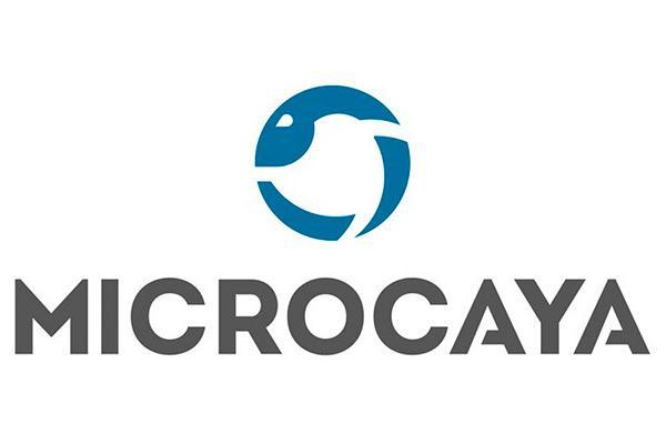microcaya impulsa la proactividad de la farmacia en la prevencion de la salud en infarma 2018