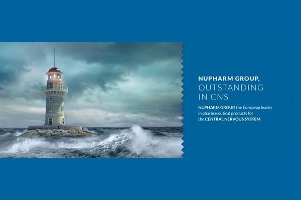 nupharm-group-nueva-
