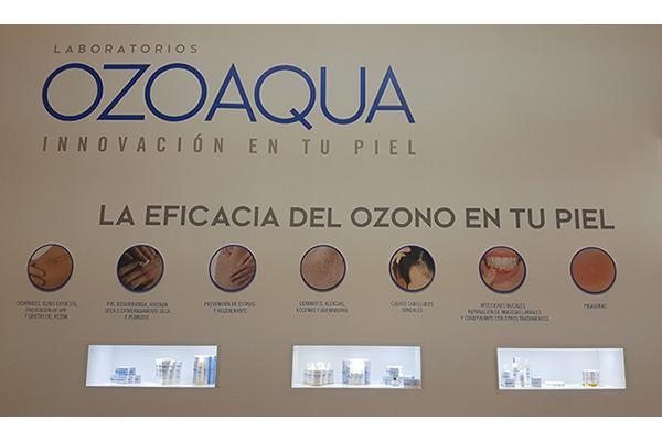 ozoaqua-estrena-nuev