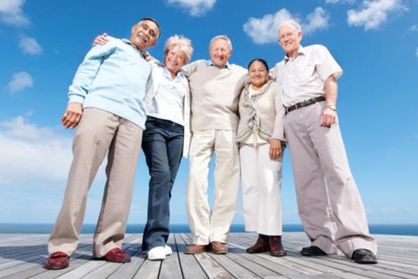peptan peptidos bioactivos de colageno para un estilo de vida saludable