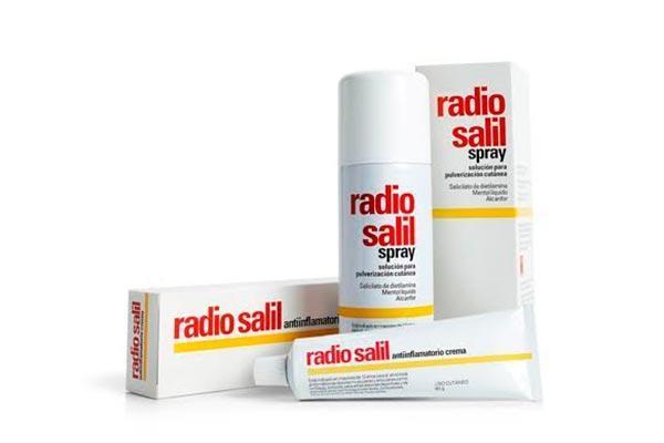 radio salil celebra la primavera con una nueva campana de publicidad