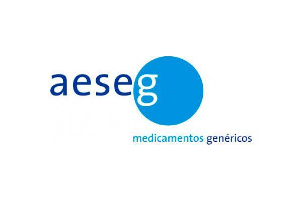 presentada una proposicion de ley para impulsar el consumo de genericos