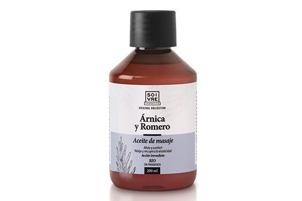 aceite de masaje la nueva incorporacion a la gama bionbspde soivre