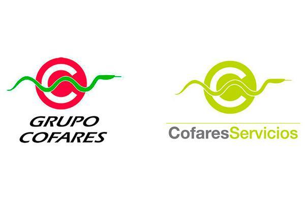 cofares servicios amplia su cartera de prestaciones