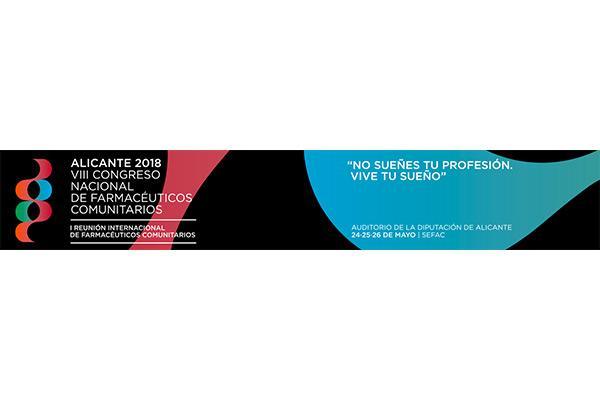 ms de 400 comunicaciones cientficas en el congreso de sefac