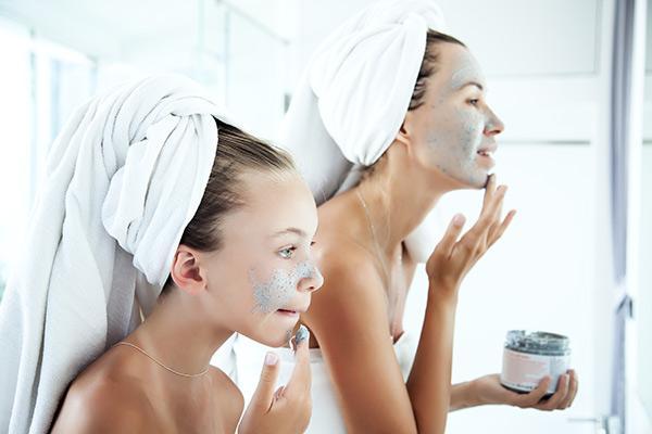 mas control en los productos cosmeticos