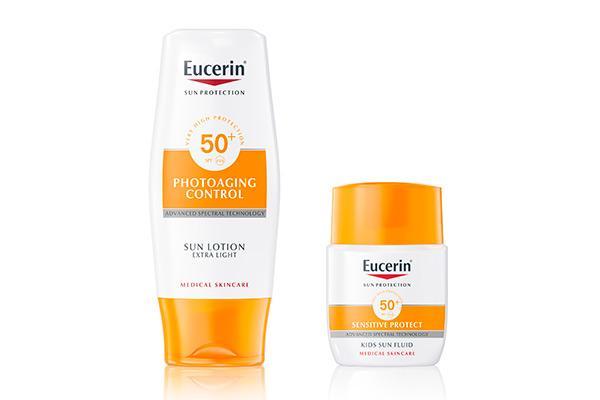 eucerin-sun-protecti