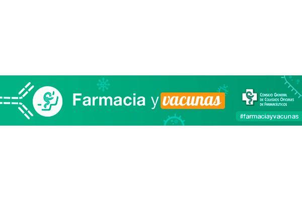 el farmacutico clave para incrementar las tasas de vacunacin