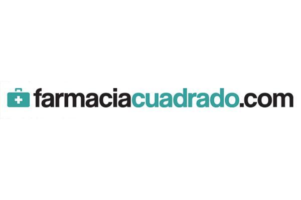 recibir un pedido el mismo da ya es posible con farmacia cuadradonbsp