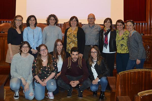 fedefarma entrega los vii premios federacio farmaceutica
