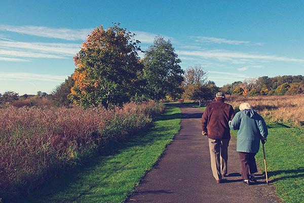 fomentar hbitos de vida saludable entre los mayores objetivo de aijunbsp