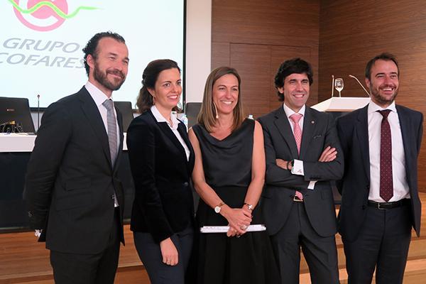 la innovacin es clave para atraer a nuevos consumidores a la farmacia