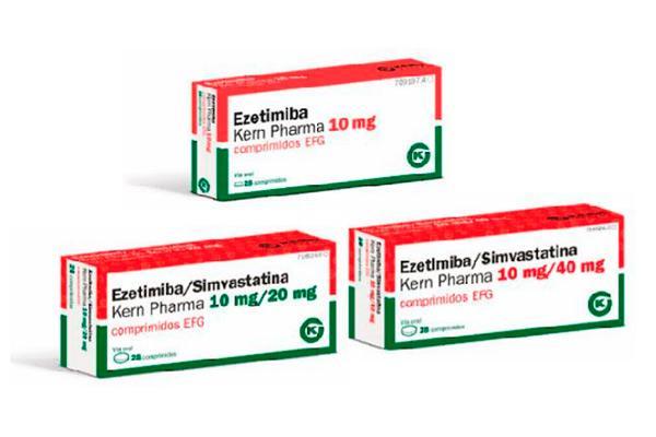 kern pharma aumenta su vademecum cardiovascular