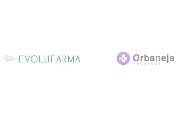 orbaneja abogados y evolufarma presentan el informe personalizado de rentabilidad