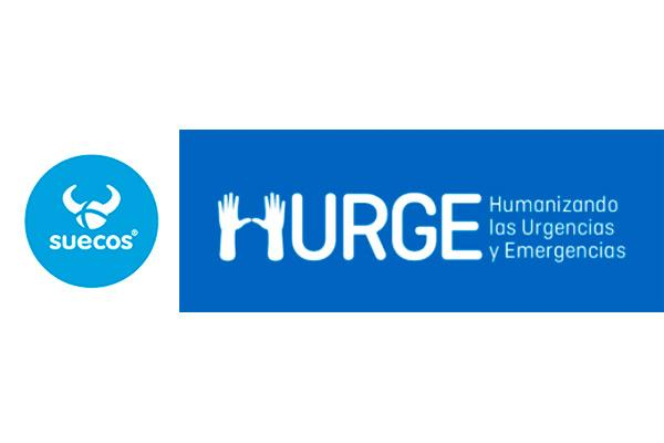 suecos apoyanbspel i congreso de humanizacin en urgencias