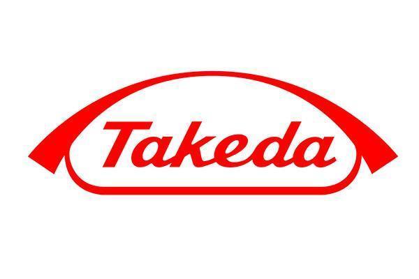 takeda acuerda la compra de shire