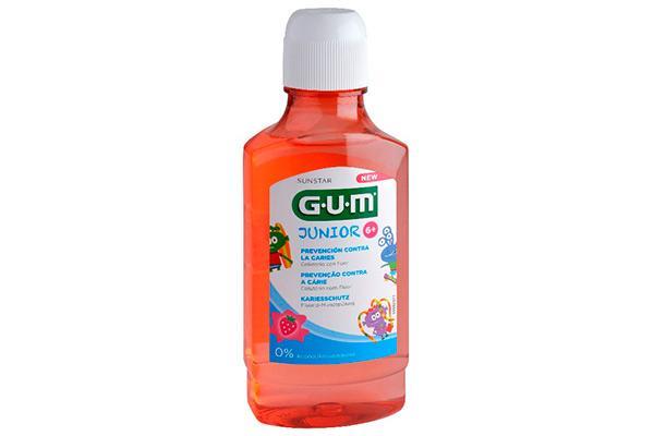 adquirir buenos habitos de higiene bucal en la infancia primer paso para una sonrisa sana