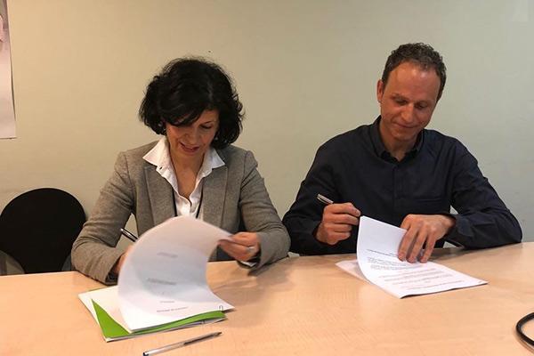 alliance healthcare firma un acuerdo con farmacias ecoceutics