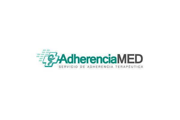 arranca la fase de implantacin del servicio de adherencia teraputica