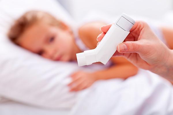 asma contrlalo con estos diez consejos