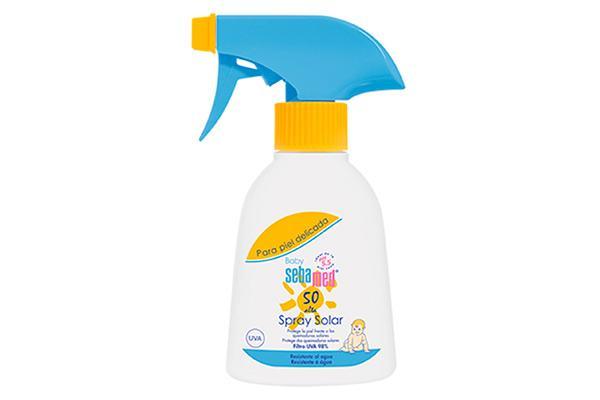 baby-sebamed-spray-spf-50-maxima-hidratacion-y-proteccion-para-el