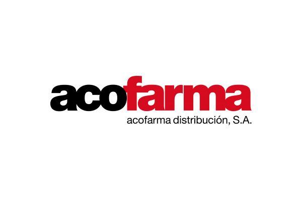 barcelona acoge las asambleas generales de las cooperativas de distribucion farmaceutica