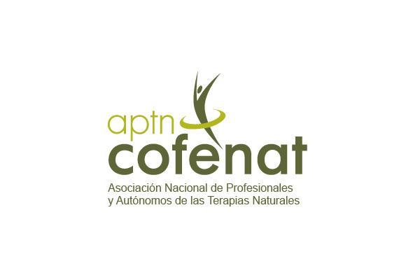 cofenat dara las claves de la situacion del sector
