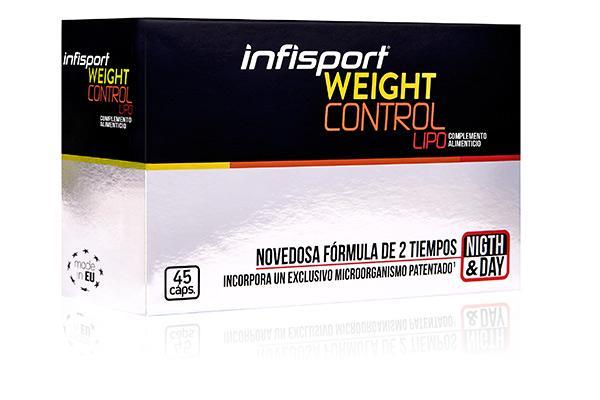 controla tu peso de dia y de noche con weight control lipo
