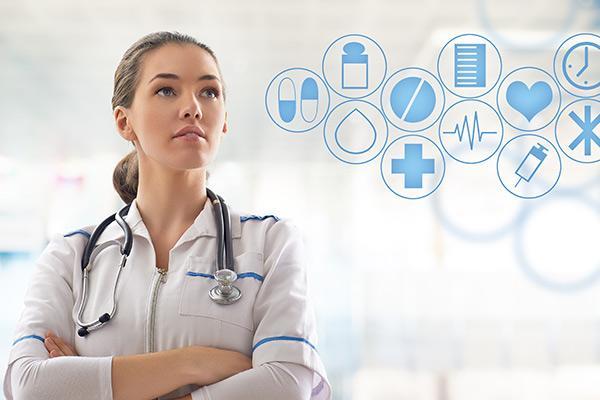 dispensacion un servicio esencial en la practica farmaceutica diaria