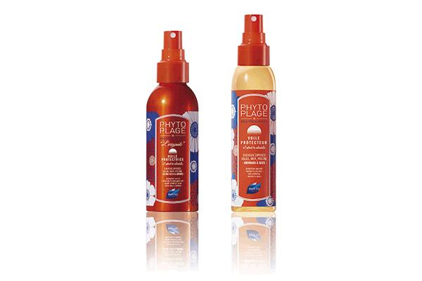 este verano protege tu pelo con phytoplage