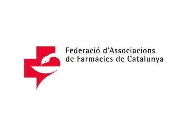 fefac se reune con el catsalut para mejorar el servicio farmaceutico