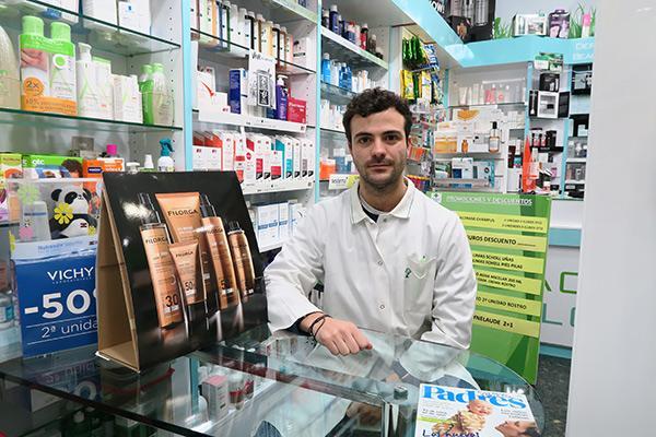 la gente nos pide dermo est concienciada con el cuidado de la piel