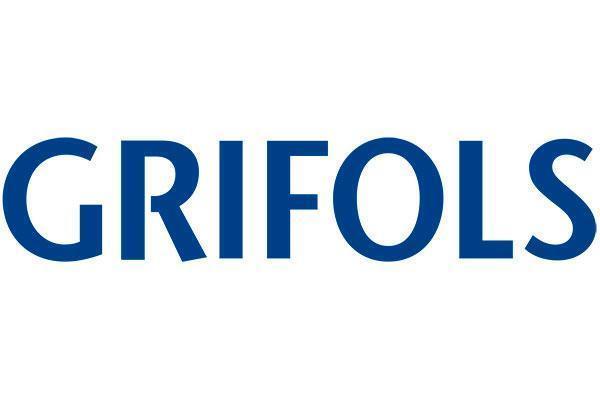 grifols aumenta su beneficio neto un 7