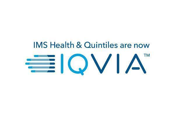 iqvia ayuda las farmacias a adaptarse al nuevo reglamento de proteccion de datos