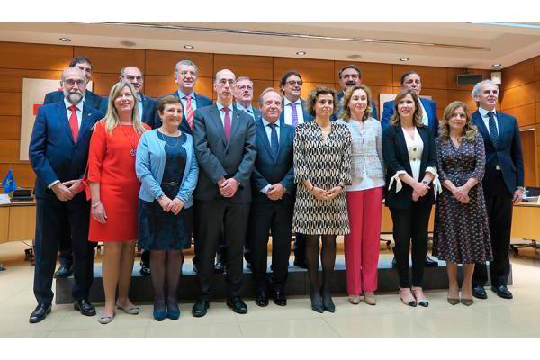 21 de mayo comision delegada del consejo interterritorial