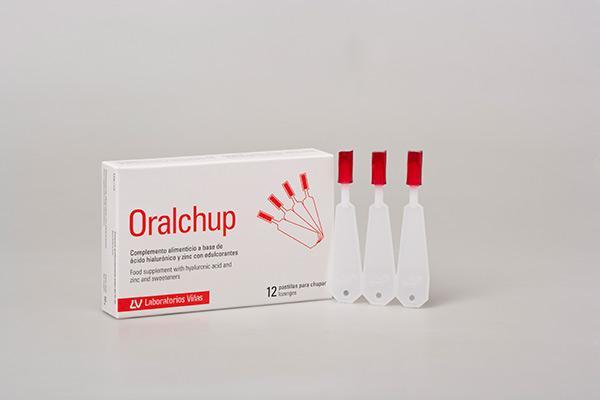 laboratorios vinas laboratorio lider en tratamiento de las aftas bucales