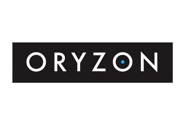 oryzon recibe la aprobacion para un ensayo clinico en pacientes con alzheimer y se dispara en bolsa