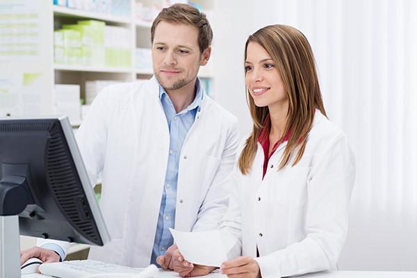 el papel del farmacutico comunitario en la asistencia sociosanitaria