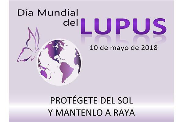 el cof de pontevedra se vuelca con el lupus