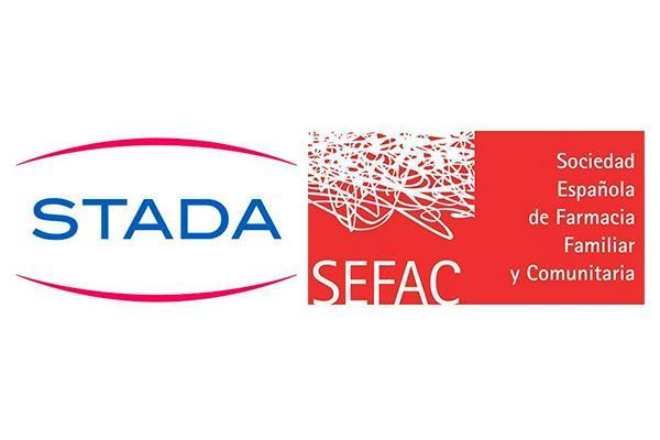 15 proyectos optaran a la vii edicion de las becas stadasefac