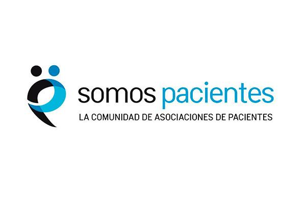 la fundacion farmaindustria convoca iv edicion de los premios somos pacientes